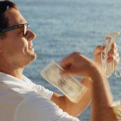 Leonardo DiCaprio en situation délicate : Cité dans un grave scandale financier