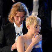 Miley Cyrus : Le SDF qu'elle avait aidé vend son trophée gagné aux VMA !
