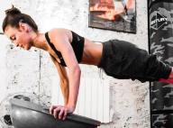 Charlotte Le Bon sublime : Ses séances de sport aussi torrides que rigolotes