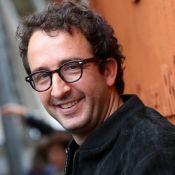 Le Petit Journal de Canal+ : Changement de formule... et bientôt de nom ?
