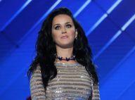 Katy Perry prête à chanter avec sa rivale Taylor Swift, à une condition...