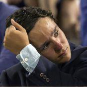 Felipe de Marichalar: 1re interview télé à risque pour le fils d'Elena d'Espagne
