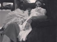 Katie Holmes : Tendres câlins avec Suri, pour un anniversaire en famille