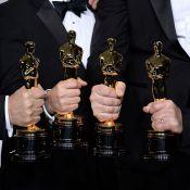 Oscars 2017 : 4 films en lice pour représenter la France