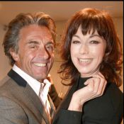 """Julie Arnold, séparée de Gérard Holtz : Elle est """"ouverte à être séduite"""""""