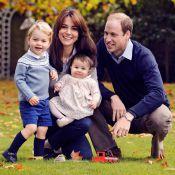 Kate Middleton : Son style envié... jusque dans son jardin !