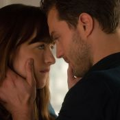 Fifty Shades Darker fait tomber un incroyable record !