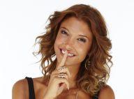 """Secret Story 10 – Mélanie, son petit ami inquiet : """"J'ai peur qu'elle me trompe"""""""