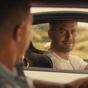 Paul Walker de retour dans Fast & Furious 8 ? Son frère lâche une bombe !
