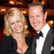 """Michael Schumacher """"ne peut pas marcher"""" : la famille du champion s'insurge"""