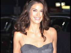REPORTAGE PHOTOS : Teri Hatcher, une Desperate Housewife au top de sa beauté !