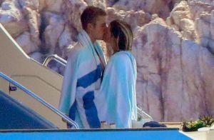 Justin Bieber : Déjà séparé de Sofia Richie !