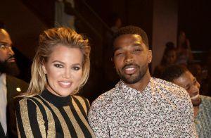 Khloé Kardashian en couple : Première sortie officielle avec Tristan Thompson