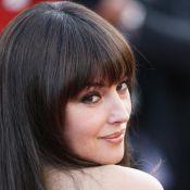 La superbe Monica Bellucci est vraiment... la reine des sirènes !