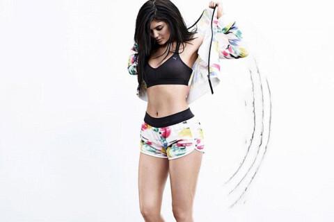 Kylie Jenner remplacée par Cara Delevingne...