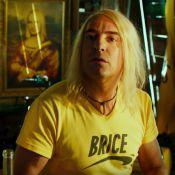 Brice 3, bande-annonce : Jean Dujardin hilarant, Clovis Cornillac méconnaissable