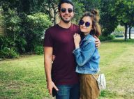 Lucy Hale  : La star de Pretty Little Liars confirme (enfin) être en couple
