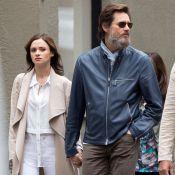 Jim Carrey : Nouvelles accusations sordides autour du suicide de son ex...