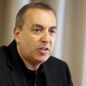 """Jean-Marc Morandini mis en examen pour """"corruption de mineur aggravée"""""""