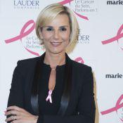 Laurence Ferrari et Cristina Cordula : Engagées, elles continuent leur combat