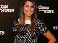 "Danse avec les stars 7 – Karine Ferri : ""Je me lance avant tout pour mon fils"""