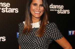 Danse avec les stars 7 – Karine Ferri :