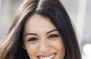 VIDEO : La talentueuse Sofia Essaïdi va vous faire chavirer avec son nouveau clip !
