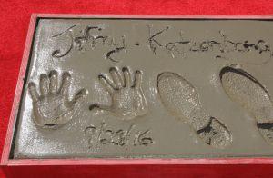 Eddie Murphy rend hommage à celui à qui il doit tellement : Jeffrey Katzenberg