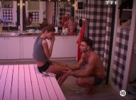 Secret Story 10 : Mélanie trop jalouse, bientôt la rupture avec Bastien ?