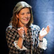 Prince Albert: Caroline pour les Prix Prince Pierre, Charlene pour la 1re pierre