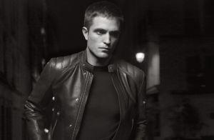 Robert Pattinson : L'égérie Dior Homme plonge dans la nuit parisienne