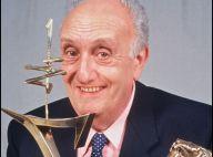 """Mort de Pierre Tchernia : Un grand homme de télé, un """"Monsieur Cinéma"""" magique..."""
