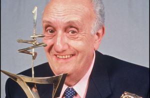 Mort de Pierre Tchernia : Un grand homme de télé, un
