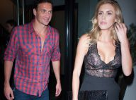 Ryan Lochte : Deux mois après le scandale des JO, il s'est fiancé à sa Playmate