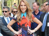Céline Dion : Son cadeau surprenant à une star qu'elle adore...