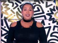 Mad Mag : Aurélie Van Daelen virée ? Ayem Nour réagit en direct !
