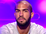 Secret Story 10 : Pierre en couple avec Samantha, l'ex d'Anthony Martial ?
