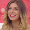 "Sarah - ""Secret Story 10"" sur NT1, le 13 octobre 2016."