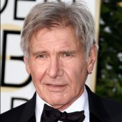 Harrison Ford frôle la mort sur le tournage de Star Wars : Une société condamnée