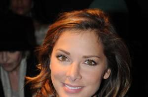 URGENT : Melissa Theuriau a accouché... c'est bien un garçon !! (réactualisé)