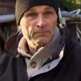 """Didier - """"L'amour est dans le pré 2016"""". Le 10 octobre 2016 sur M6."""