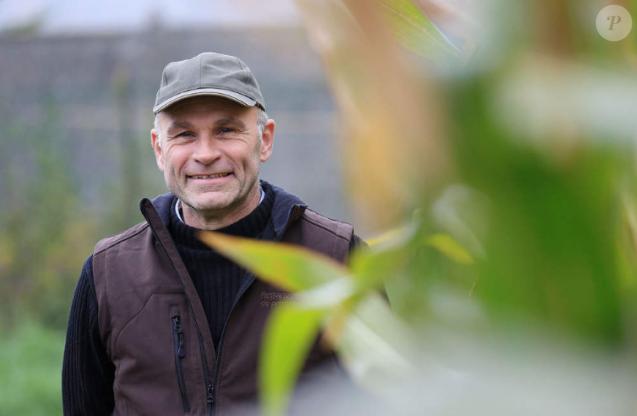 Didier (52 ans), Nord-Pas-de-Calais-Picardie