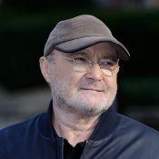 """Phil Collins se remémore son clash avec Paul McCartney : """"Je n'ai jamais oublié"""""""