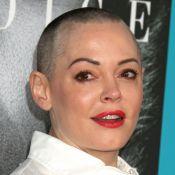 Rose McGowan : Violée, elle appelle Hollywood à dénoncer les prédateurs sexuels