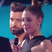 Secret Story 10 : Coralie (SS9) et Vincent (SS7) de retour, Darko en mission !