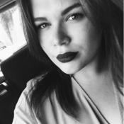 Camille Gottlieb, fille de Stéphanie de Monaco, crie sa haine à Pascal Olmeta