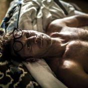 Rocco Siffredi se met à nu dans un do(cul) extraordinaire : Bande-annonce !