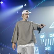 """Justin Bieber hué par son public : """"Les gens ne me respectent pas"""""""