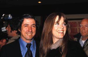 Jane Fonda : Mort de son ex-mari Tom Hayden, un célèbre activiste...