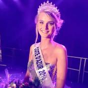 Miss France 2017 : Les visages des 30 ravissantes candidates !